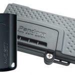 pandora-smart-moto-dxl-1200l-2
