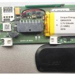 pandora-smart-moto-dxl-1200l-5