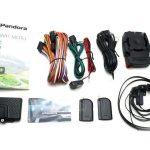 pandora-smart-moto-dxl-1200l-6