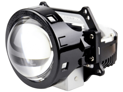 LED Линзы (модули)