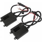 Автомобильные линзы AMS Bi-LED i3 3″