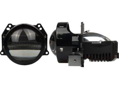 """Автомобильные линзы AMS Bi-LED Z3 3"""""""