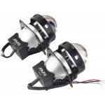 ams-bi-led-z5-3_4-500×500