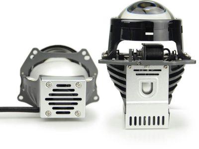 AMS BI-LED Z4