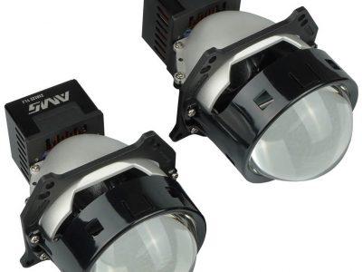 AMS BI-LED Z8